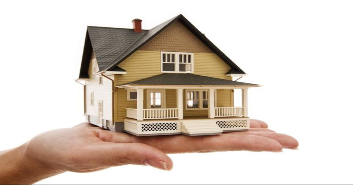 7 Tips To Help You In Investing A House For Rent Which Brings High And Stable Profits