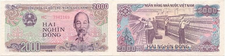 BE WISE TOURIST TO AVOID LOSING MONEY WHEN TRAVELING VIETNAM