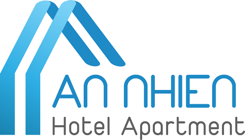 An Nhien Hotel Apartment